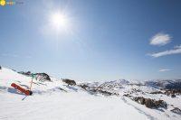 澳洲打工度假|圖解如何應徵雪山工作(THREDBO