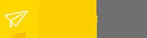 維格遊學 X 敦煌書局 Logo
