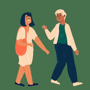 維格遊學-菲律賓遊學巡迴講座02