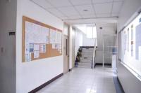 菲律賓遊學 宿霧CIA語言學校 教室與上課情形