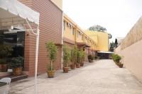 菲律賓遊學-CIA宿霧語言學校-校園