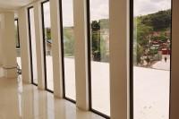 菲律賓遊學 EV-宿霧語言學校-教學區走廊