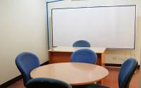 菲律賓遊學-菲律賓語言學校-宿霧Cleverlearn-CELI 團體教室