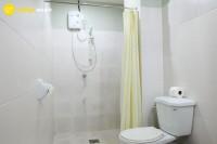 菲律賓遊學-菲律賓語言學校-宿霧Cleverlearn CELI 宿舍衛浴