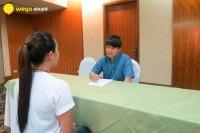 菲律賓遊學 菲律賓語言學校 Winning English宿霧語言學校特殊課程