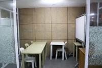 菲律賓遊學-WALES 碧瑤語言學校-團體教室