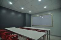 菲律賓遊學_菲律賓語言學校_宿霧 CELLA2 宿霧語言學校 團體教室