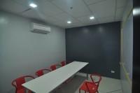 菲律賓遊學_菲律賓語言學校_宿霧 CELLA2 宿霧語言學校 團體教室2