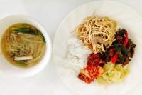 菲律賓遊學 菲律賓語言學校 CELLA2 宿霧語言學校-food-sample-2