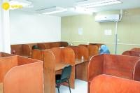 3D 宿霧語言學校