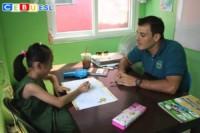 Cebu-ESL-親子遊學專家-上課一對一