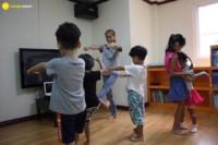 Cebu-ESL-親子遊學專家-小朋友團體課