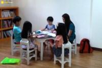 Cebu-ESL-親子遊學專家-親子團體課