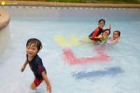 Cebu-ESL-親子遊學專家-課後活動