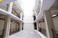 菲律賓遊學-HELP菲律賓碧瑤語言學校LongLong-校園環境5