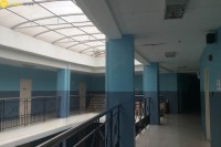 菲律賓遊學-HELP菲律賓碧瑤語言學校LongLong-校園環境6