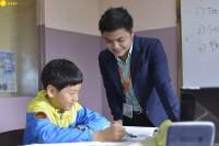HELP語言學校LongLong斯巴達專精語言學校 課程