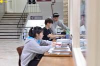 HELP菲律賓碧瑤語言學校-LONG LONG 斯巴達專精語言學校 自我進修