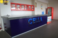 Wego維格遊學 推薦菲律賓宿霧語言學校 CELLA2 宿霧語言學校