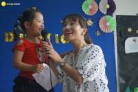 Wego維格遊學推薦宿霧度假型語言學校APiELSA-親子課程