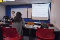 Wego維格遊學-參訪曼谷商業管理學院-曼谷語言學校BSM-商業管理課程2