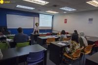 Wego維格遊學-BSM 泰國曼谷語言學校